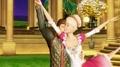 barbie-movies - Barbie and the 12 Dancing Princesses screencap