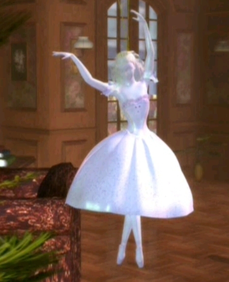 Barbie in the Nutcracker - Barbie Movies Image (2636927) - Fanpop