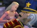 barbie-movies - Barbie in the Nutcracker screencap