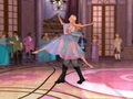 barbie-movies - Barbie of Swan Lake screencap