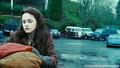Bella - twilight-series photo