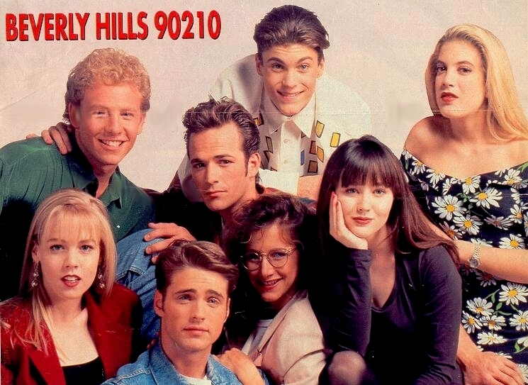 Beverly-Hills-90210-beverly-hills-90210-