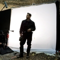 "Brad Pitt - Tarantinos' ""Inglorious Basterds"" - upcoming-movies photo"