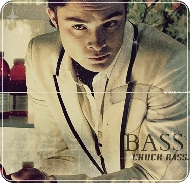 CHUCK BASS THE BEST 4EVER