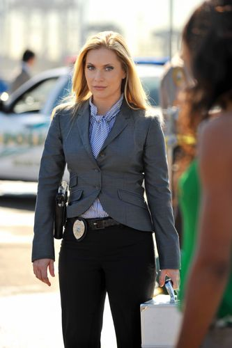 "CSI Miami - 7x09 - ""Power Trip"" - Promotional تصویر"