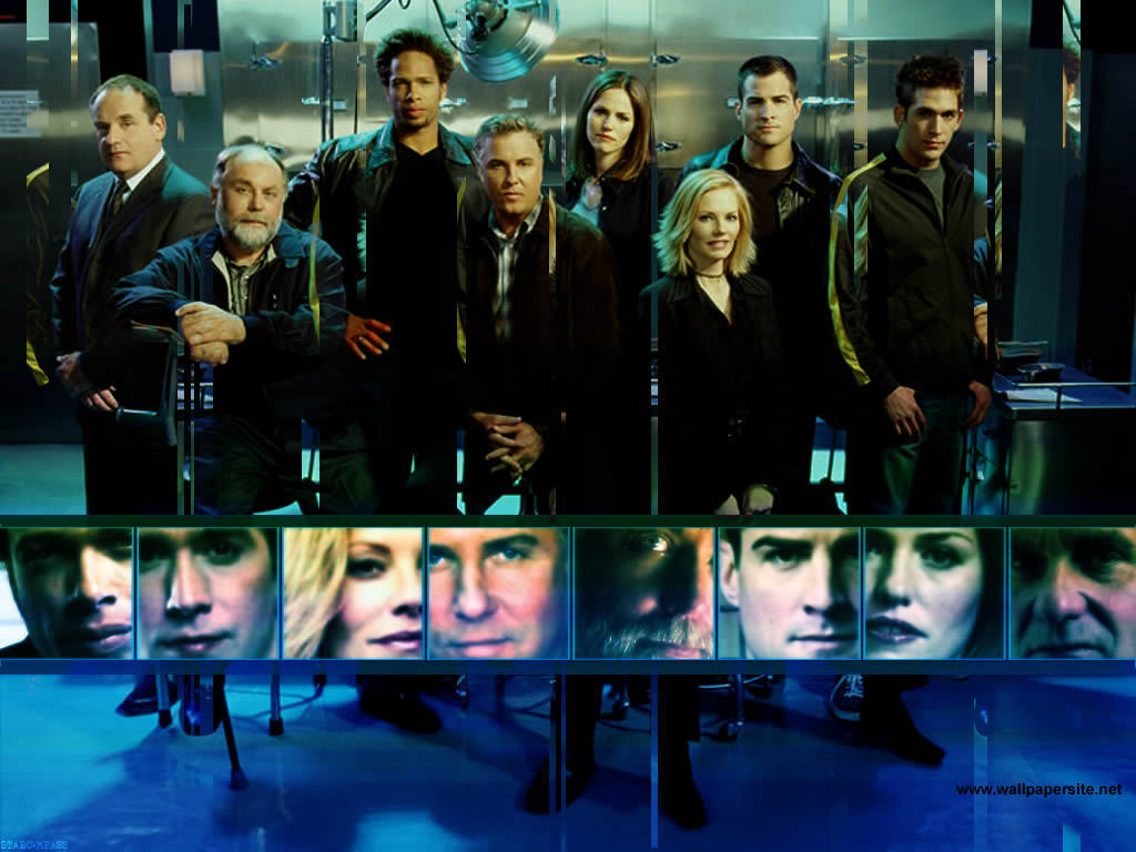 CSI images CSI HD wallpaper and background photos