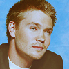 Do you want a link with me? || Haley || Chad-chad-michael-murray-2612476-100-100