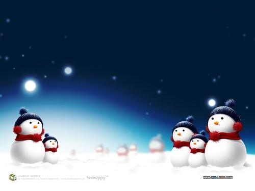 Weihnachten Hintergründe