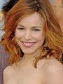 Clary, Rachel McAdams - city-of-bones photo