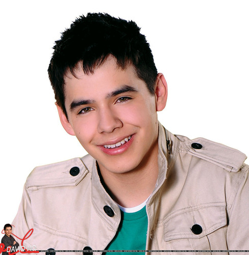 David Archuleta wallpaper probably with a trench coat titled David Archuleta