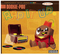 Dookie-Poo: Rap It Up Album
