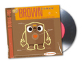 Dookie-Poo: The Brown Album