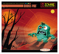 Dookie-Poo: The Sounds of Halloween
