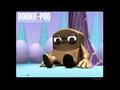 Dookie-Poo