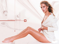 Elizabeth Berkley - elizabeth-berkley photo
