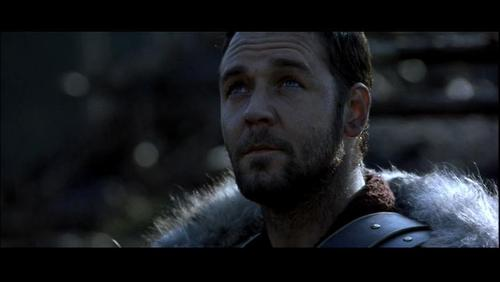 Gladiator Screencaps