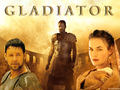 Gladiator Wallpaper - gladiator wallpaper