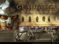 Gladiator Wallpaper