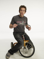Glenn Howerton - glenn-howerton photo