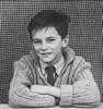 Glenn Tipton (little kiddie)