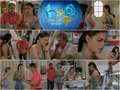 H2O : Just Add Water - 2x25 - Sea Change - cariba-heine-and-phoebe-tonkin wallpaper