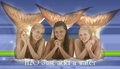 H2O forever - h2o-just-add-water-girls photo