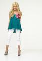 High School Musical 3 - Ashley Tisdale - high-school-musical photo