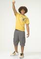 High School Musical 3 - Corbin Bleu
