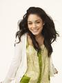 High School Musical 3 - Vanessa Hudgens - high-school-musical photo