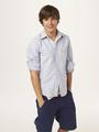 High School Musical 3 - Zac Efron - high-school-musical photo