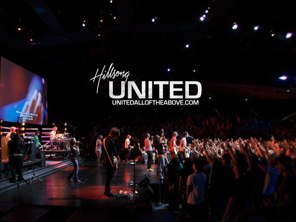 Hillsong Images Hillsong Ministry Hd Fond Décran And Background