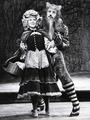 Hello Little Girl (Original Broadway Cast)