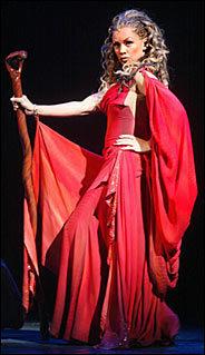 Beautiful Witch (Vanessa Williams)