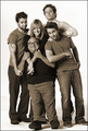 It's Always Sunny In Philadelphia - glenn-howerton photo