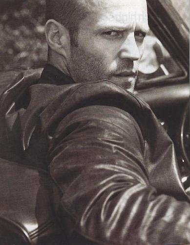 Jason Statham fondo de pantalla entitled Jason