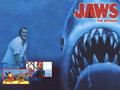 Jaws the Revenge Wallpaper