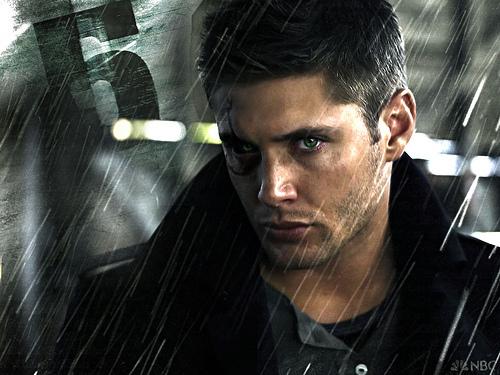 jensen ackles hot. jensen ackles images. Jensen