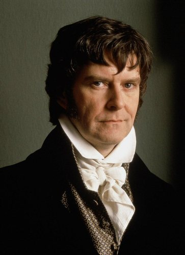 John Dashwood