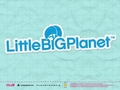 Little Big Planet - little-big-planet photo