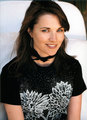 Lucy - lucy-lawless photo