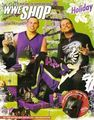 Matt and Jeff Hardy - the-hardys photo