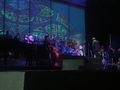 Michael Bublé-Dublin concerto