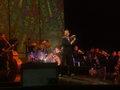 Michael Bublé-Dublin 音乐会