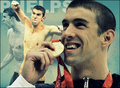 Michael Phelps - michael-phelps photo
