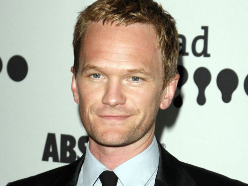 Neil Patrick Harris wallpaper with a business suit, a suit, and a three piece suit entitled Neil