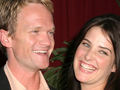 Neil &amp; Cobie - neil-patrick-harris wallpaper