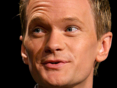 Neil Patrick Harris images Neil HD wallpaper and background photos