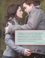 New Pictures - twilight-series photo