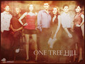 One Tree Hill - one-tree-hill-main-5 photo