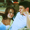 One Tree Hill photo containing a portrait called Oth